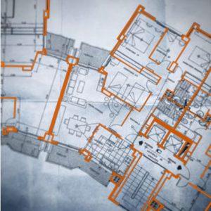 plano antiguo_v02